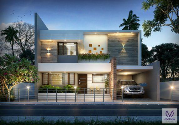villas in malappuram