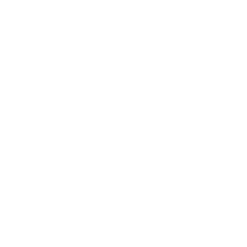 Mabco Developers